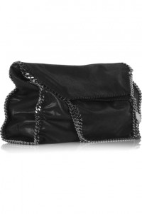 Stella-McCartney-Chain-Hobo1