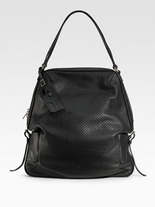 YSL-Perforated-Zipped-Tote