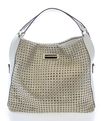 Anya-Hindmarch-Catchie-Wicker-Chair-Hobo